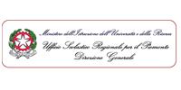 USR - Piemonte