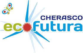 Cherasco-EcoFutura