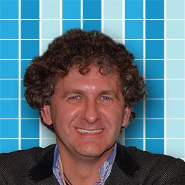 Aldo Scarzello