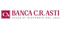Banca Cassa di Risparmio Asti