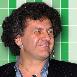 Giancarlo Scarzello