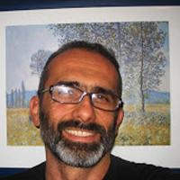 Marco Mariano