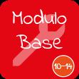 Modulo Base