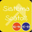 Sistema Scatol8
