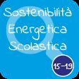 Sostenibilità Energetica Scolastica