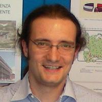 Stefano Duglio