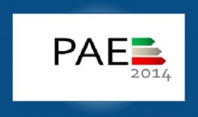banner-PAEE-2014