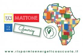 un-mattone-per-gourcy-623x416
