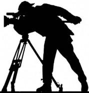 2-videomaker